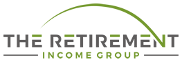 The Retirement Income Group